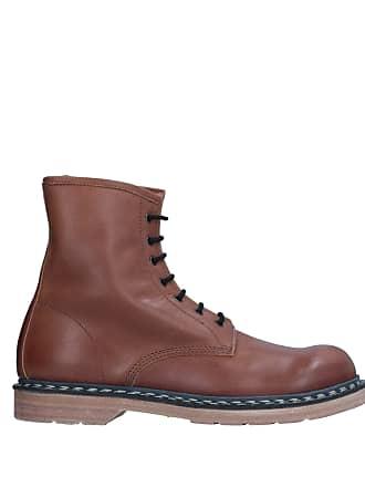 Officine Creative Italia Chaussures Officine Creative Bottines PYwOddq61