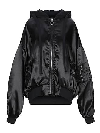 Kengstar amp; Jackets amp; amp; Coats Jackets Coats Kengstar Coats Jackets Kengstar 5BffqzwOx