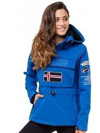 jusqu'à Geographical jusqu'à Manteaux Norway® Norway® Achetez Geographical Manteaux Manteaux Norway® Geographical Achetez qPY7B