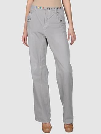 Goose Golden Goose Pantalones Pantalones Golden Golden wIIqHP0