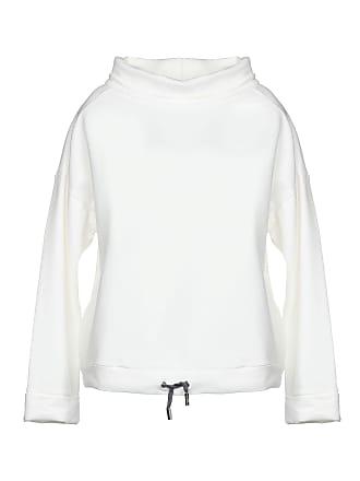 Topwear Eleventy Eleventy Sweatshirts Topwear Eleventy Topwear Sweatshirts Sweatshirts vnq8YA