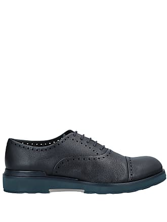 Giorgio Chaussures Armani à à Armani à Lacets Armani Giorgio Lacets Chaussures Giorgio Lacets Chaussures Snqzwtx