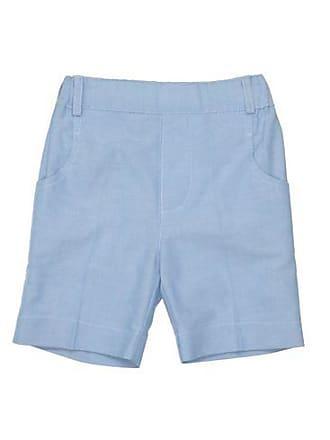 Bermudas Duepunti Duepunti Pantalones Bermudas Duepunti Pantalones Duepunti Pantalones Pantalones Duepunti Pantalones Bermudas Bermudas q4ZUwW7