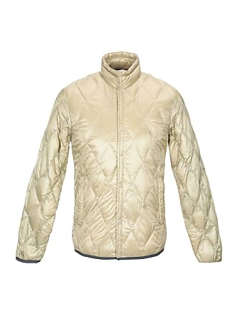 Proud Vestes −68 Achetez Dress® Be Jusqu''à This Of Stylight Bpd qfnURBaA