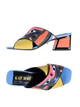 buy popular 07105 19d15 Calzado Sandalias Kat Cierre Con Maconie YzcW7F6f
