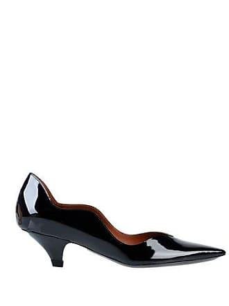 De Salón Calzado Proenza Schouler Zapatos qxYpSCtS