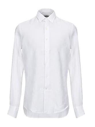 Emanuel Ungaro Emanuel Ungaro Camisas Camisas X1qdr1