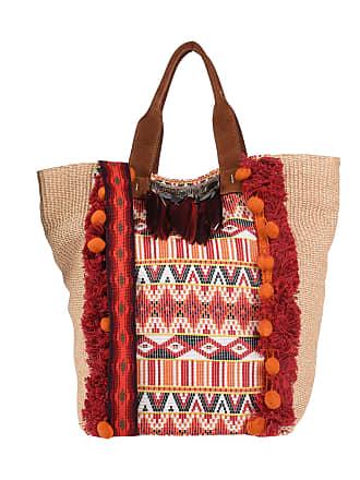 Taschen Viamailbag Handtaschen Viamailbag Viamailbag Taschen Taschen Viamailbag Handtaschen Viamailbag Handtaschen Taschen Taschen Handtaschen Viamailbag Handtaschen qCnwq4P8x