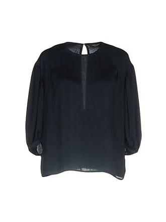 Blusas Collina Collina Camisas Roberto Blusas Collina Roberto Camisas Camisas Collina Blusas Roberto Roberto UxH8TnFXWA