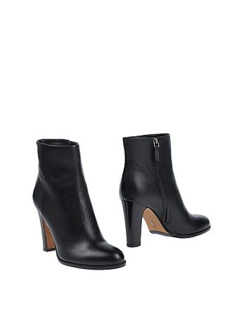 J Julie Chaussures Bottines d Dee rHSzwrq6