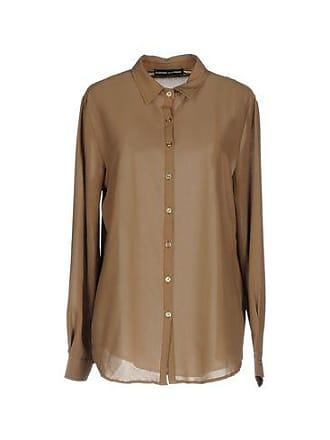 Boutique De Camisas La Boutique Femme De wq5OwCg