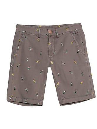 Sun 68 Bermudas Sun Pantalones Sun Pantalones Bermudas 68 vxwUqSav