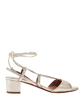 Sandales Tabitha Simmons Simmons Chaussures Tabitha Tabitha Chaussures Chaussures Chaussures Tabitha Sandales Simmons Sandales Simmons xTqZZAwzB