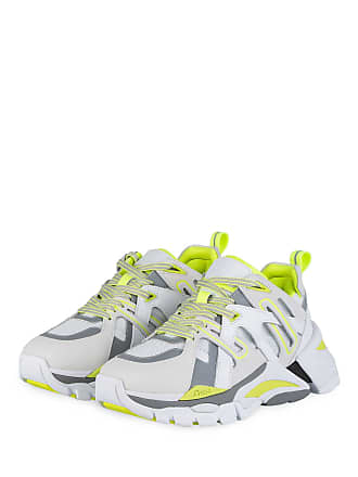 Zu SneakerSale Ash Bis SneakerSale Bis Bis Zu Ash Ash SneakerSale SneakerSale Ash Bis Zu hrBtdxsCQ