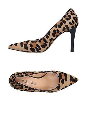 Zapatos Calzado Walter Violet Salón De P8xAOw