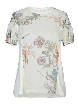 Camisas Blusas Blugirl Camisas Blugirl Blusas PCqwqt1