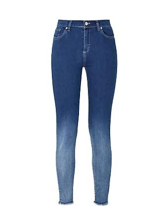 Edward Jolie By Denim Trousers Spiers c056rW5wq