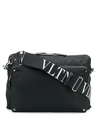 Stylight Heren Producten Voor Valentino Tassen 93 q6gazU