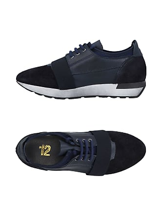 Chaussures amp; Tsd12 Tennis Sneakers Basses SOxqw6d