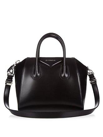 Main FemmesMaintenant Givenchy® À Jusqu''à Sacs UqzSVpGLM