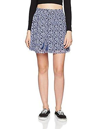 London® Minifaldas Jeans Desde 12 17 € Pepe Stylight Ahora De x4r4t