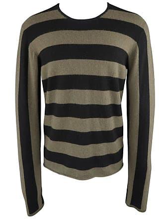−70 To Cashmere Stylight − Sweaters Up Jil Sale Sander® AqFxw0Z