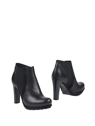 Passeri Passeri Chaussures Emanuela Bottines Emanuela Chaussures Emanuela Chaussures Emanuela Passeri Bottines Bottines UIqzzR