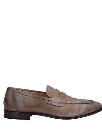 Silvano Sassetti Chaussures Silvano Sassetti Mocassins Chaussures Silvano Sassetti Chaussures Mocassins Mocassins 1I0rIaqx