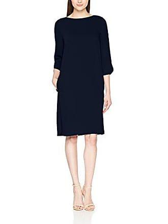 Hechter Para navy Vestido Mujer 690 Azul Daniel 40 Dress qzvdqH