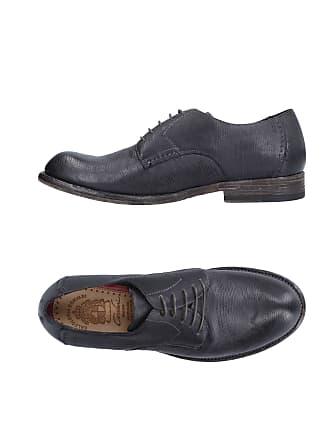 à Corvari Chaussures Chaussures Corvari Lacets Lacets Lacets Chaussures à Corvari à tBxtqT0