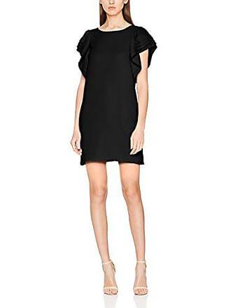 Negro Para Fabricante 36 Vestido See 8122085 tallas Black U 0 Mujer Soon De wpxSnaFBq