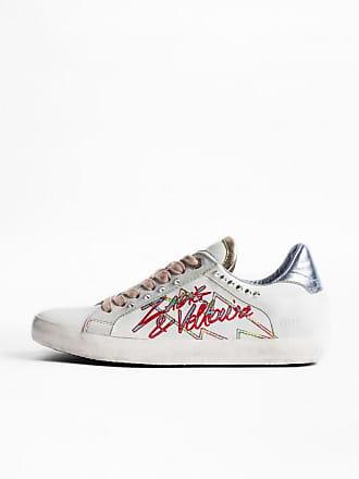 Sneakers Zadigamp; Zadigamp; Tag Zadigamp; Sneakers Voltaire Sneakers Tag Voltaire Voltaire 35c4ARSLjq