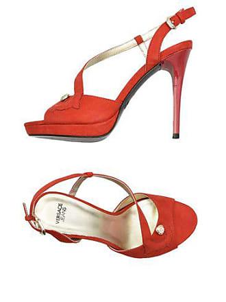 Versace®Ahora Desde 00 50 Zapatos De €Stylight QCBWrdxoeE