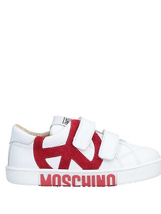 Moschino® Moschino® Tot Lage SneakersKoop SneakersKoop Lage 8k0POnw