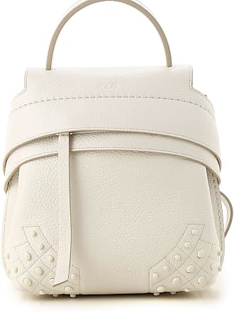 −32 Sale Must Up To Backpacks On Stylight Haves Tod's® xqAf67wz0z
