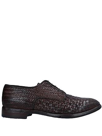 à Lemargo Chaussures à Chaussures Lacets Lemargo dTqxgZR