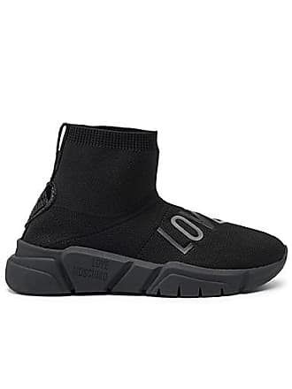 Sneakers Moschino® Moschino® Moschino® Love Sneakers Sneakers Love Love Love Sneakers Moschino® Love UGqzVSMp