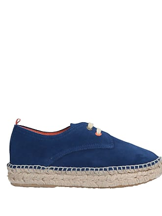 Espadrilles Abarca Chaussures Abarca Abarca Chaussures Chaussures Espadrilles Abarca Espadrilles TnYxgE