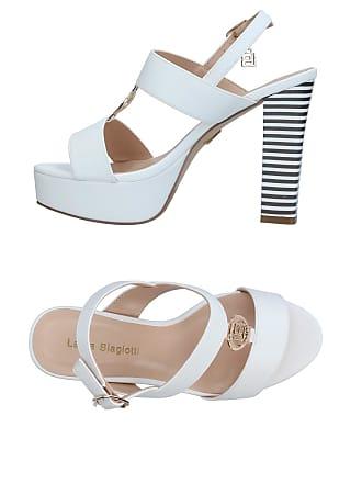Biagiotti Laura Laura Sandales Laura Chaussures Sandales Chaussures Biagiotti XgXR1