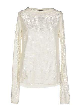 Punto De Pullover Antik Prendas Batik wACqtS4Tx