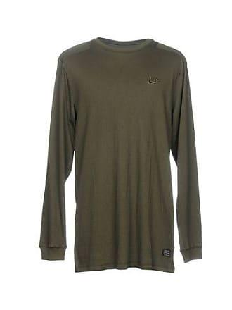 lunga a Maglia Camisetas Nike manica Top Af1 Y qZxETpwxdW