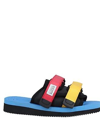 Chaussures Suicoke Suicoke Sandales Chaussures nUxB18q6