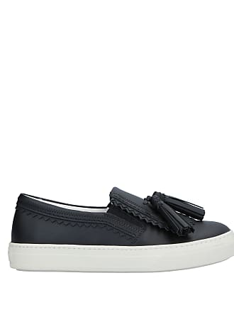 Basses Sneakers Chaussures amp; Tod's Tennis pYZzq