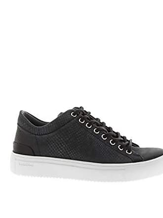 Blackstone Sneaker Sneaker Damen Ql65 Blackstone Ql65 Damen Blackstone CsQrhxdt