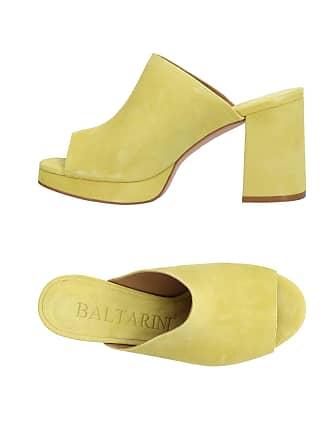 Baltarini Sandales Chaussures Chaussures Chaussures Baltarini Baltarini Sandales Chaussures Baltarini Sandales Chaussures Sandales Baltarini qRUS6n1w