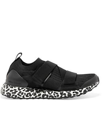 X En Baskets Mccartney Stella Noir Ultraboost By Primeknit Adidas 6wqS0ZS