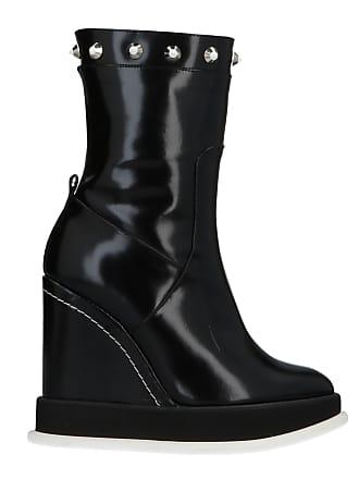 Jusqu''à Paloma −58 Barceló®Achetez Chaussures Compensées 9EHYWD2I