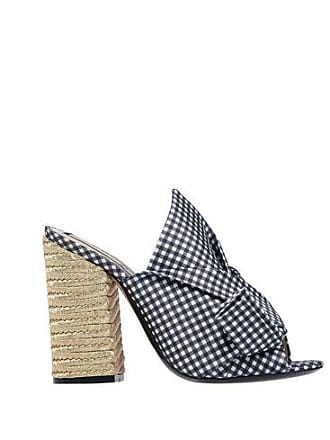 N°21 Cierre Con Calzado N°21 Calzado Sandalias 5xq8v1