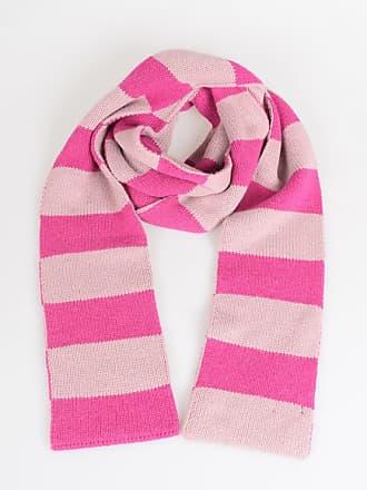 Wool Noten Scarf Size Blend Van Unica Dries ESAwqZxn