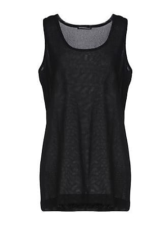 De Industrie Y Tops New Tirantes Camisetas York nXqOX07